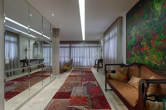 apartamento-classico-lourdes-hg-arquitetura-fernando-hermanny-germana-giannetti-gustavo-xavier-arquitetos-belo-horizonte-projetos-decoracao-capa-2