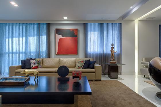 apartamento-alto-belvedere-hg-arquitetura-fernando-hermanny-germana-giannetti-gustavo-xavier-arquitetos-belo-horizonte-projetos-decoracao-capa-2