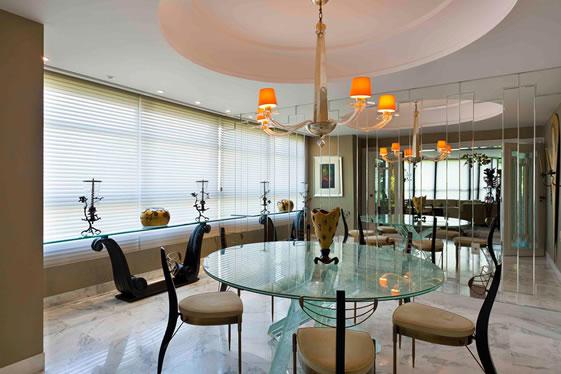 apartamento-classico-bandeirantes-hg-arquitetura-fernando-hermanny-germana-giannetti-gustavo-xavier-arquitetos-belo-horizonte-projeto-decoracao-capa-2