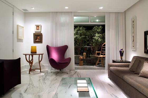 apartamento-sion-contemporaneo-hg-arquitetura-fernando-hermanny-germana-giannetti-arquitetos-belo-horizonte-projetos-decoracao-capa