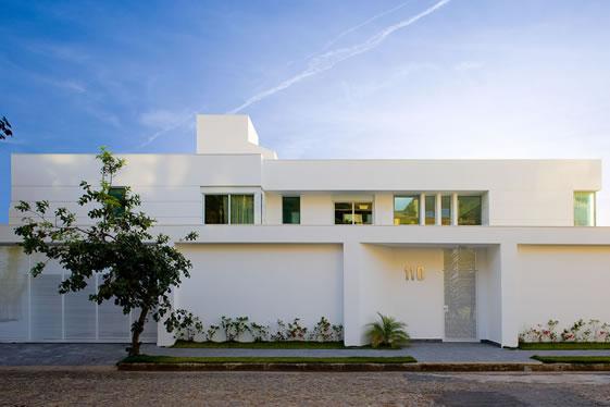 capa-residencia-alto-das-mangabeiras-hg-arquitetura-fernando-hermanny-germana-giannetti-gustavo-xavier-arquitetos-belo-horizonte-projetos-decoracao-decor-capa-2