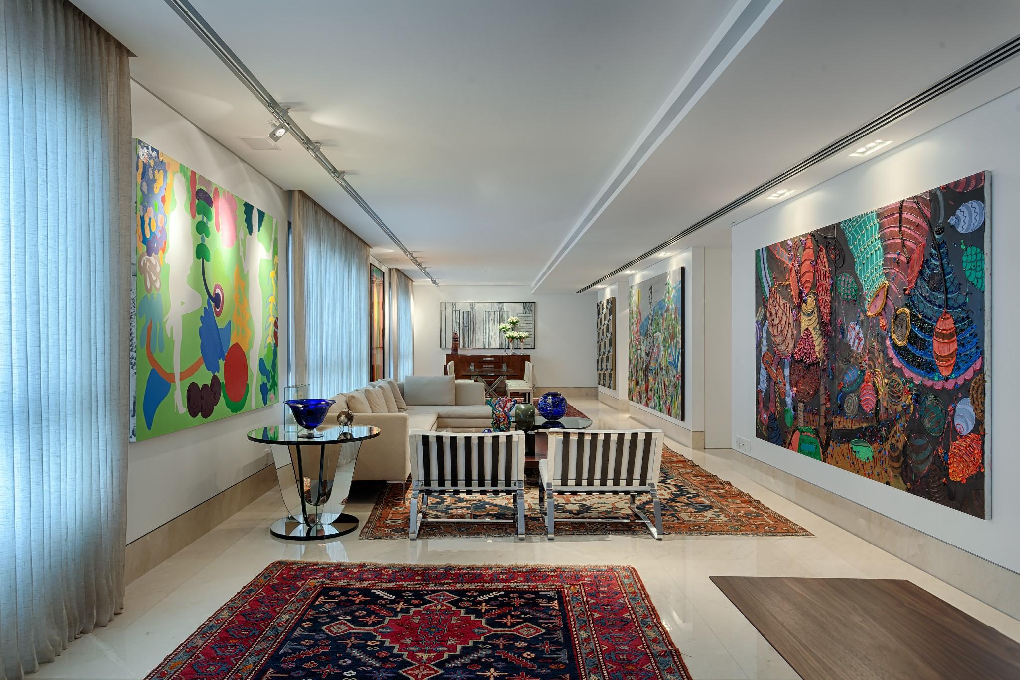 apartamento-lourdes-hg-arquitetura-fernando-hermanny-germana-giannetti-gustavo-xavier-arquitetos-belo-horizonte-projetos-decoracao-1