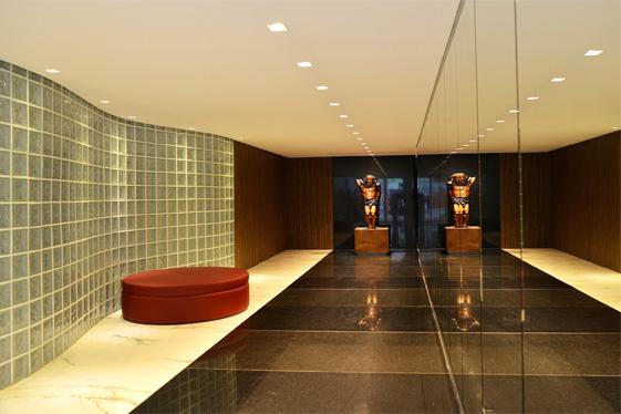 hg-arquitetura-fernando-hermanny-germana-giannetti-decoracao-hall-projetos-belo-horizonte-edificio-savassi