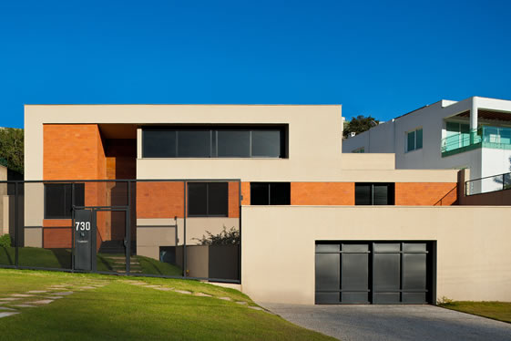 residencia-agulhas-negras-hg-arquitetura-fernando-hermanny-germana-giannetti-gustavo-xavier-arquitetos-belo-horizonte-projetos-decoracao-capa