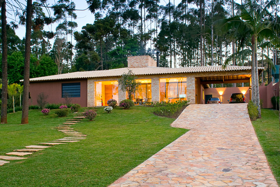residencia-morro-do-chapeu-hg-arquitetura-fernando-hermanny-germana-giannetti-gustavo-xavier-arquitetos-belo-horizonte-projetos-decoracao-capa