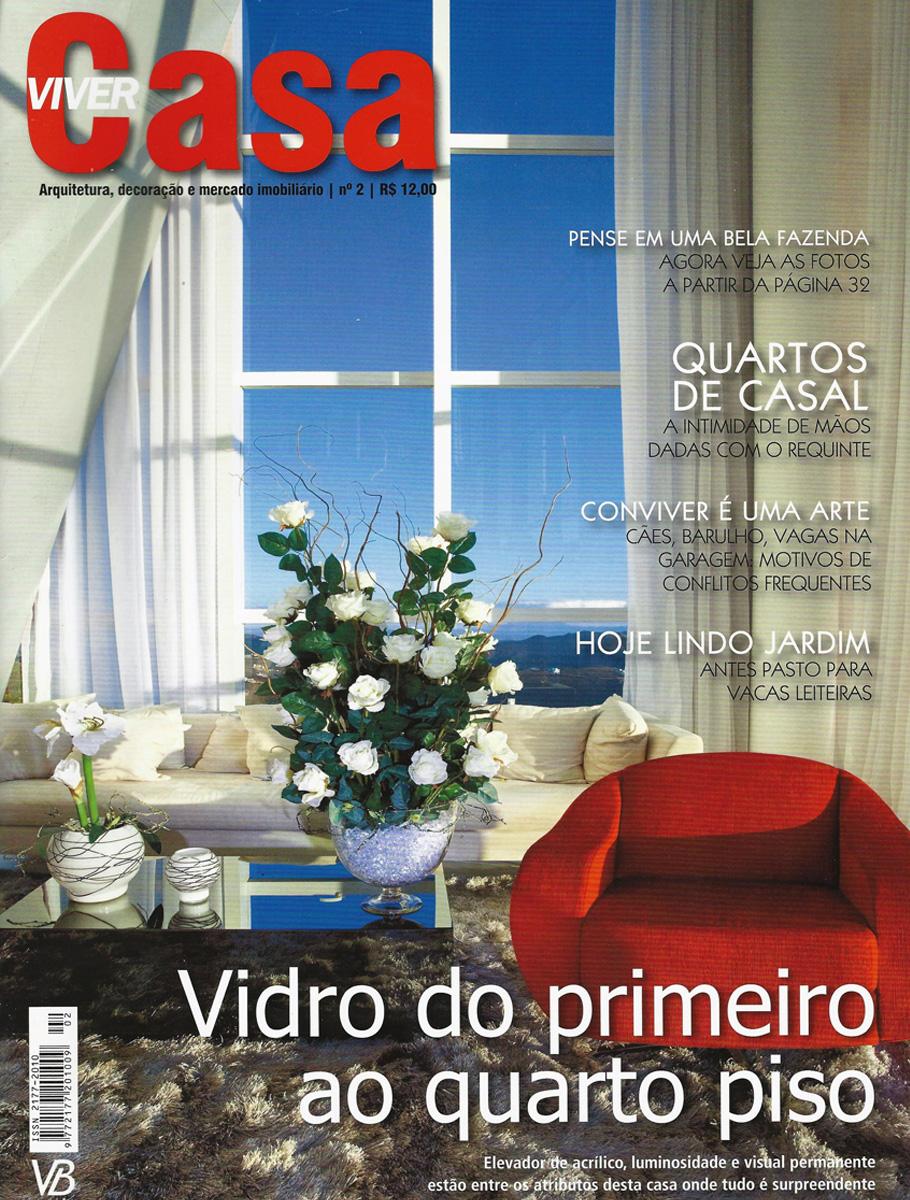 viver-casa_n2_capa-2