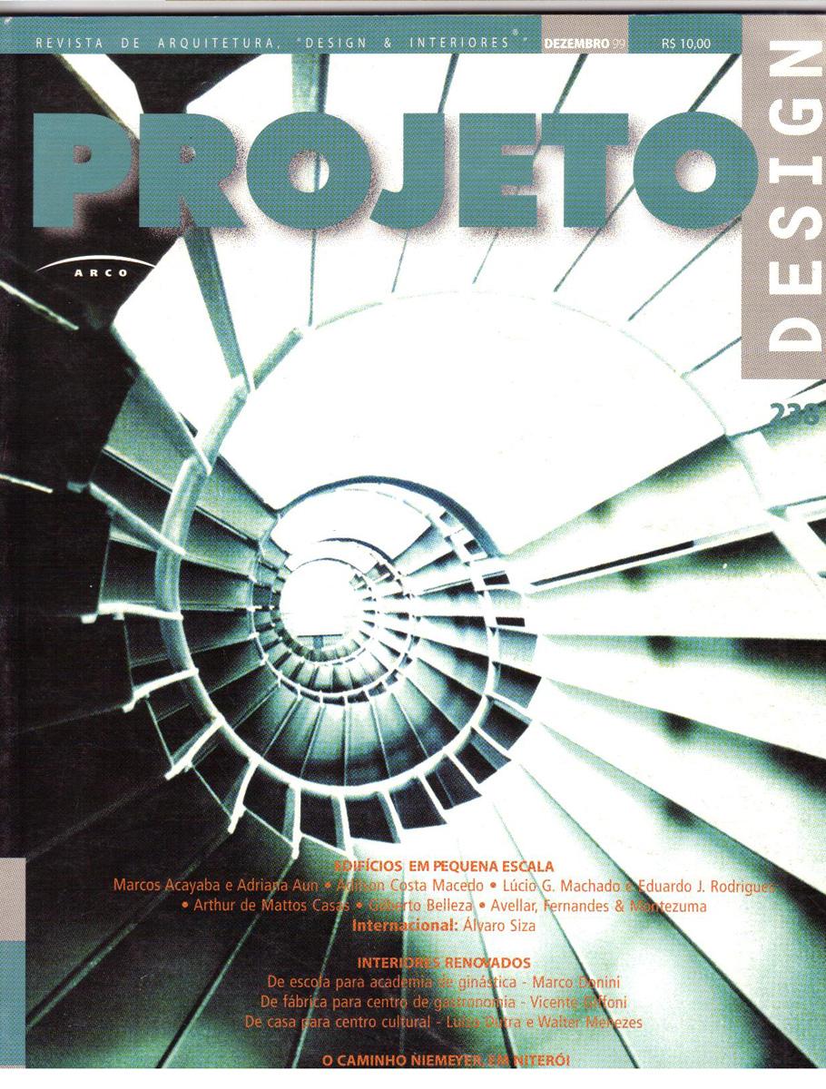 projeto-238-capa-2