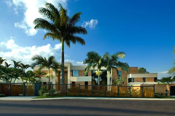 residencia-palmeiras-hg-arquitetura-fernando-hermanny-germana-giannetti-jomar-braganca-arquitetos-belo-horizonte-projetos-decoracao-capa-2