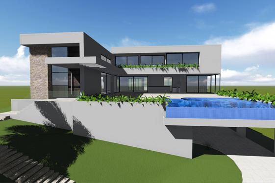 hg-arquitetura-fernando-hermanny-germana-giannetti-projetos-decoracao-belo-horizonte-vale-dos-cristais-capa