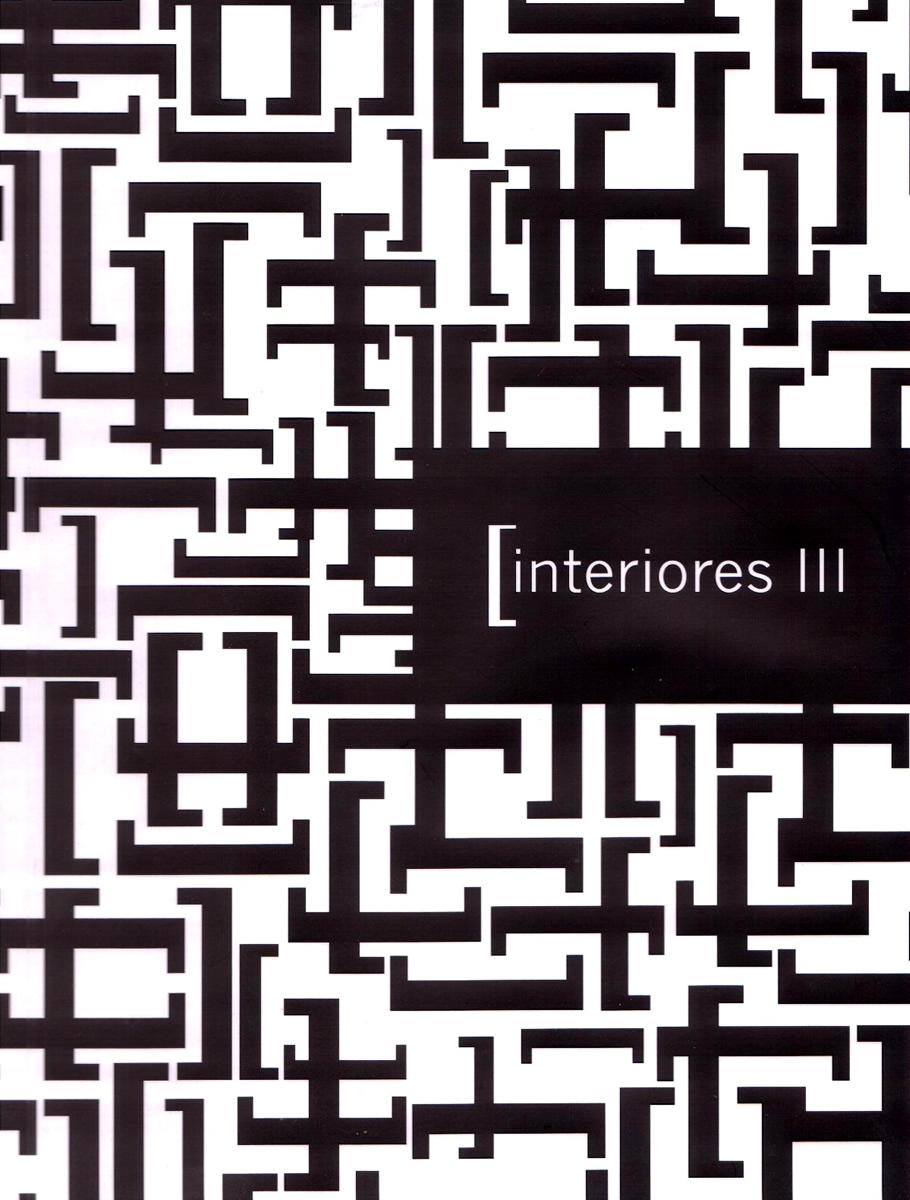 livro-interiores-iii-capa