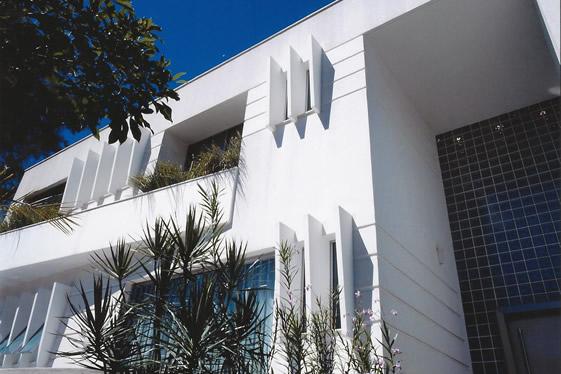 residencia-mangabeiras-hg-arquitetura-fernando-hermanny-germana-giannetti-fachada-arquitetos-belo-horizonte-projetos-decoracao-capa