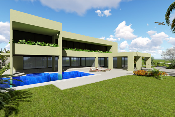 residencia-brasilia-hg-arquitetura-fernando-hermanny-germana-giannetti-arquitetos-belo-horizonte-decoracao-00