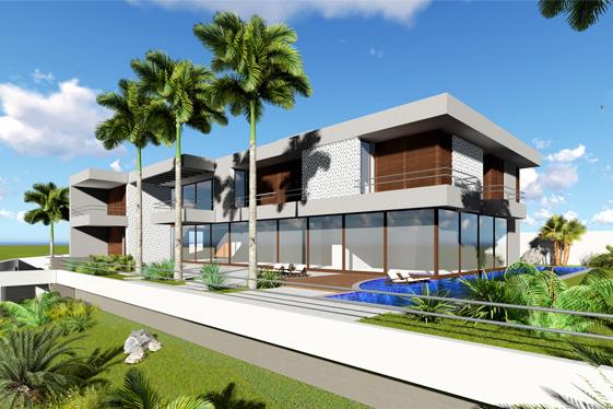 residencia-riviera-hg-arquitetura-fernando-hermanny-germana-giannetti-arquitetos-belo-horizonte-decoracao-00