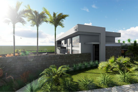 residencia-vila-castela-hg-arquitetura-fernando-hermanny-germana-giannetti-arquitetos-belo-horizonte-decoracao_00