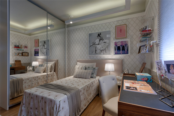 hg-arquitetura-fernando-hermanny-germana-giannetti-gustavo-xavier-mostra-patrimar-olga-chiari-quarto-suite-arquitetos-decoracao-residencial-1