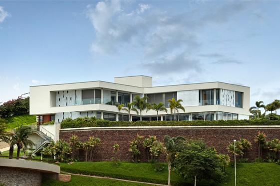 hg-arquitetura-fernando-hermanny-germana-giannetti-arquitetos-belo-horizonte-decoracao-interiores-riviera-jomar-braganca-capa