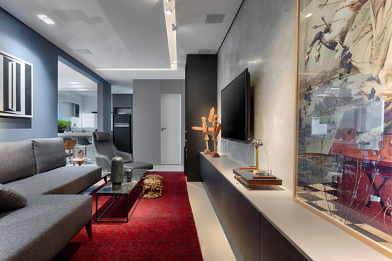 hg-arquitetura-germana-giannetti-arquitetos-belo-horizonte-gustavo-xavier-nova-lima-vila-da-serra-apartamento-arquitetos-decoracao-design-interiores-1
