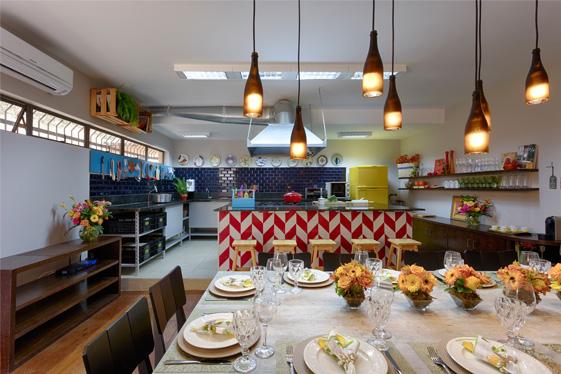 hg-arquitetura-germana-giannetti-fernando-hermanny-gustavo-xavier-arquitetos-bh-cozinha-espaco-gourmet-descolado-decoracao-design-interiores