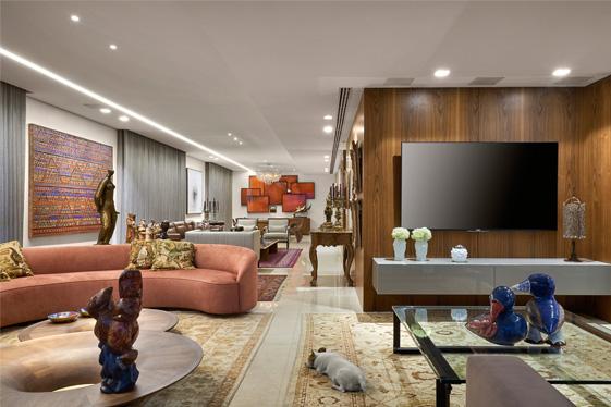 hg-arquitetura-fernando-hermanny-germana-giannetti-jomar-braganca-arquitetos-belo-horizonte-decoracao-design-interiores-1