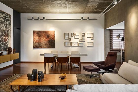 hg-arquitetura-fernando-hermanny-germana-giannetti-jomar-braganca-apartamento-savassi-arquitetos-belo-horizonte-design-interiores-decoracao-1